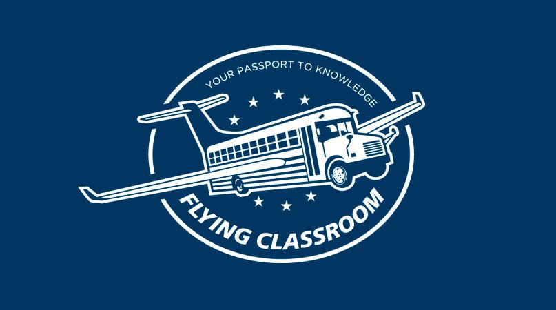 FlyingClassroom_thumb