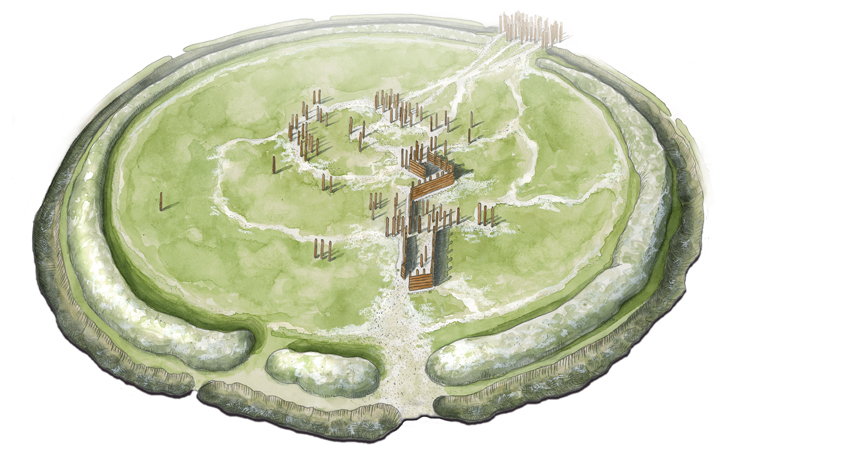 stonehenge_thumb