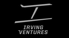 Irving Ventures logo