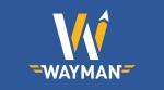 Wayman_thumb