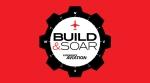buildsoar_thumb