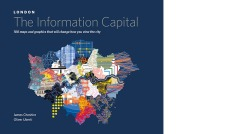 The Information Capital thumbnail