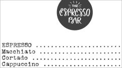 EspressoBar_thumb