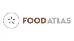 FoodAtlas_thumb