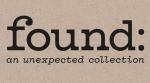 found_thumb